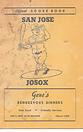 San_Jose_JoSox_Scorebook_1957.png