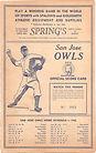 San_Jose_Owls_1942.jpg