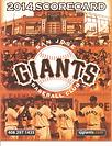 San_Jose_Giants_Scorecard_2014.png
