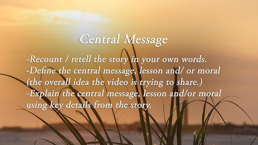 Central Message_v001.jpg
