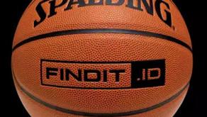 Online Basketball Training