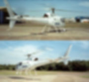 helicoptero-ieses.jpg