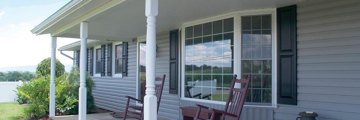 Free Windows & Doors Estimate
