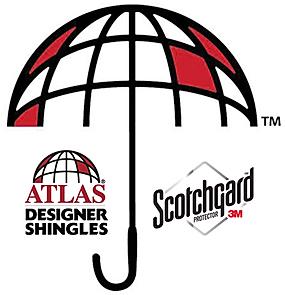 atlast logo.png