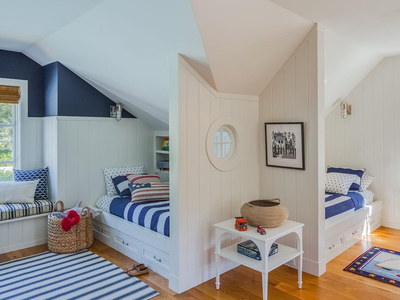 Summer-School-PSD-8R-Bedroom