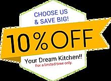 September Kitchen Deal.png