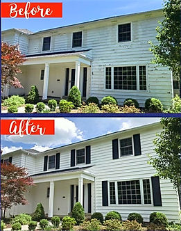 siding-before-and-after-makeover-color-c