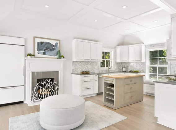 Kitchen With Fireplace 2017.jpg