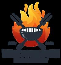 BBQ Logo New.png