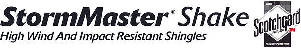 StormMasterShake_FeaturingSG_Black.jpg