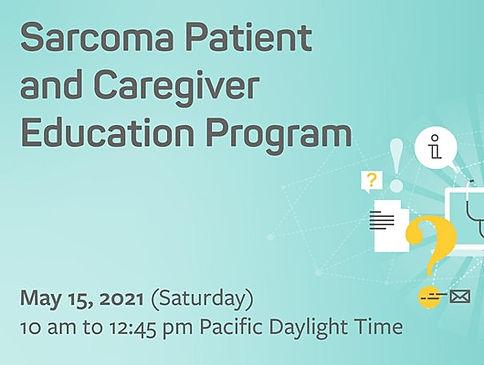 SCCA patient education.jpeg
