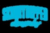 skinny dipped Logo .png