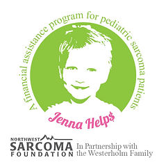 Jenna Help$ logo