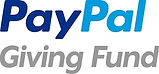 Paypal giving fund.jpg