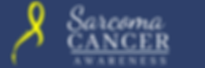 sarcoma cancer awareness banner.png