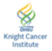 KCI logo.png