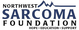 Northwest Sarcoma Foundation