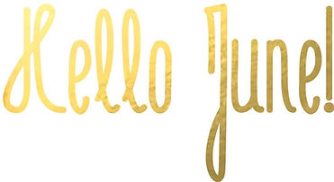 Hello-june-tumblr (2).jpg