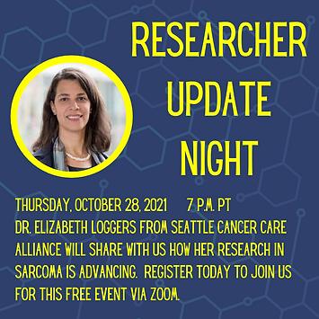 Researcher Update Night 10.28.2021.png