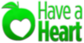 Have-a-Heart-Logo-Gradient.png