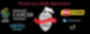 FB banner for sponsors.png