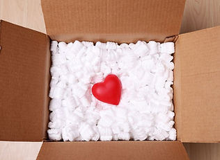 care package with heart.jpg