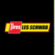 Les Schwab Logo .png