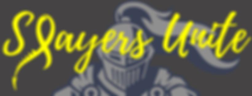Copy of Slayers Unite post- gray backgro