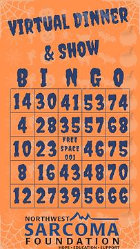 VD&S Bingo 001.png