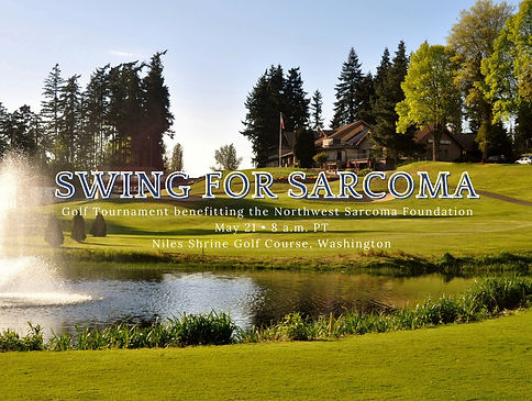 Copy of Swing for Sarcoma Banner (2).jpg