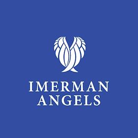 20-5621272_Imerman Angels LOGO-BLUE.png