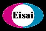Eisai Logo png.png