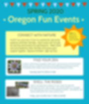 Spring 2020 Oregon Fun Events.png