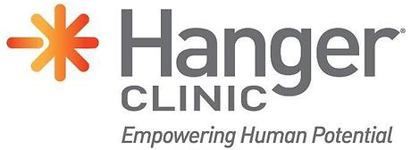 Hanger-Clinic-logo.png
