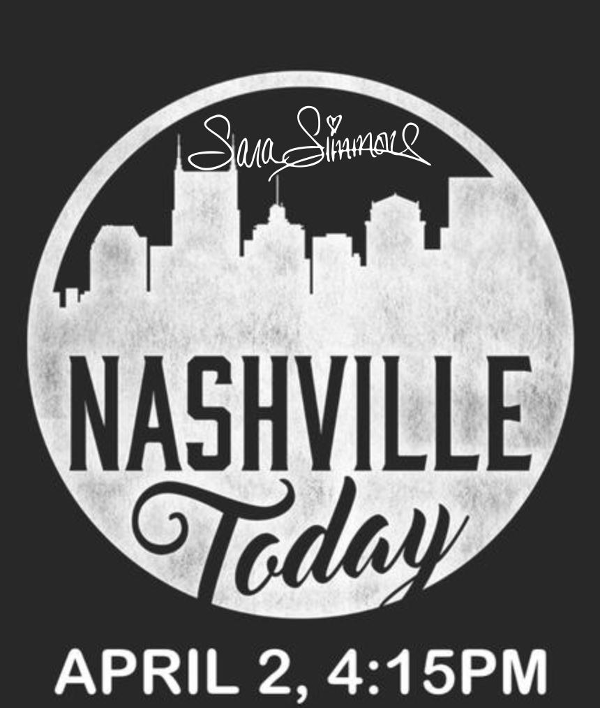 Nashville Today