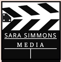 SARA SIMMONS MEDIA