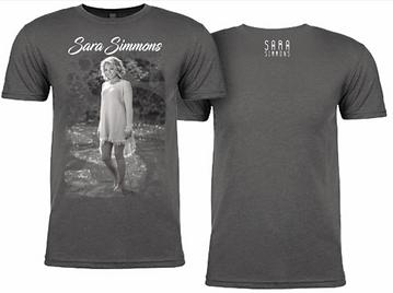 Sara Simmons Tshirt.png