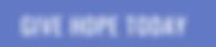 Screen Shot 2020-04-17 at 10.44.57 PM.pn