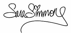 ss autograph.png