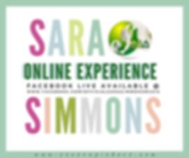SARA SIMMONS EXPERIENCE.png