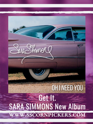 SS OHINEEDYOU CD COVER.png