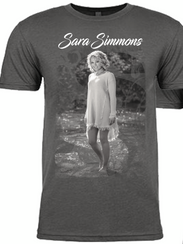 SARA S Front T_edited.png