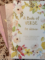 A Book Of Verses for Women