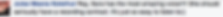Screen Shot 2019-09-21 at 2.17.04 PM.png