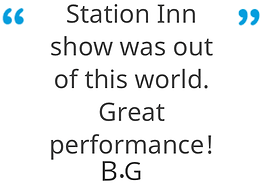 Sara Simmons Station Inn Review BG.PNG