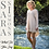 "Thumbnail: Sara Simmons ""What Do You Say"" cd"