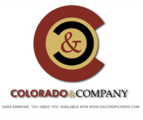 Colorado and Company with Sara Simmons