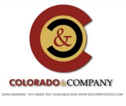 Colorado and Company with Sara Simmons