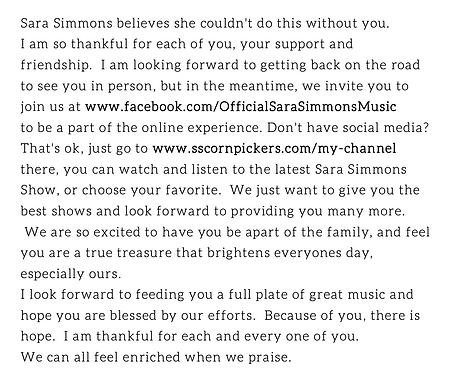 Sara Simmons Blurb 2.png