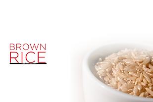 brown rice 1.png
